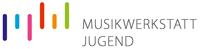 Musikwerkstatt Jugend Logo